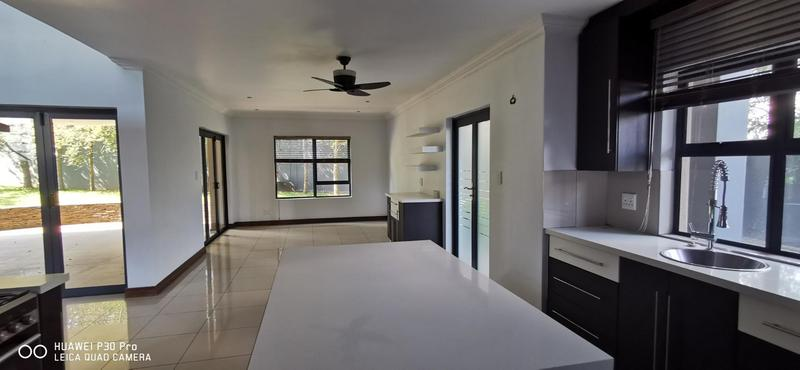 Property For Sale in Midlands Estate, Centurion 5