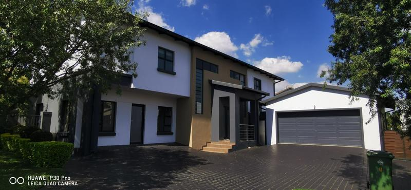 Property For Sale in Midlands Estate, Centurion 29