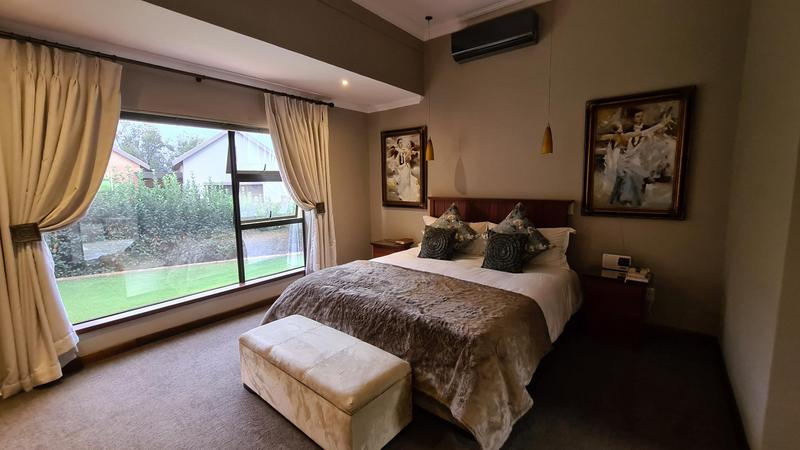 Property For Sale in Retire at Midstream, Centurion 13