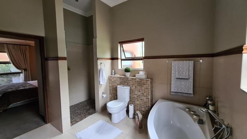 Property For Sale in Retire at Midstream, Centurion 21