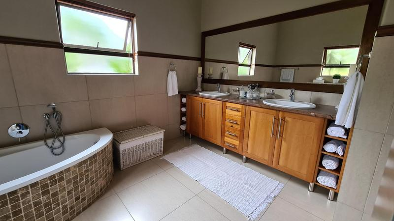Property For Sale in Retire at Midstream, Centurion 19