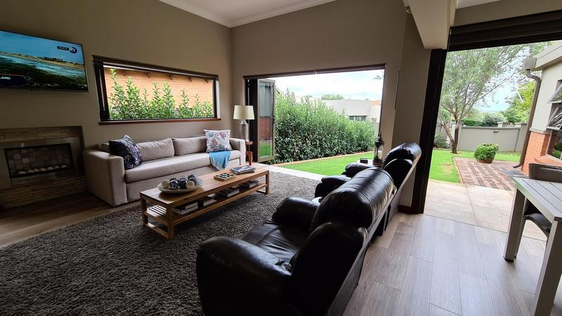 Property For Sale in Retire at Midstream, Centurion 6
