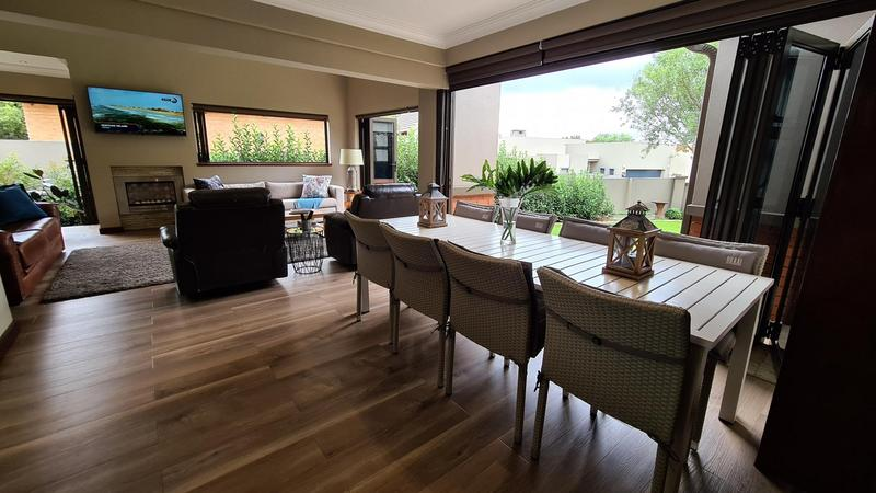 Property For Sale in Retire at Midstream, Centurion 27
