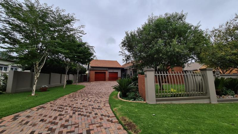 Property For Sale in Retire at Midstream, Centurion 30