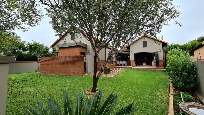 Property For Sale in Retire at Midstream, Centurion 31
