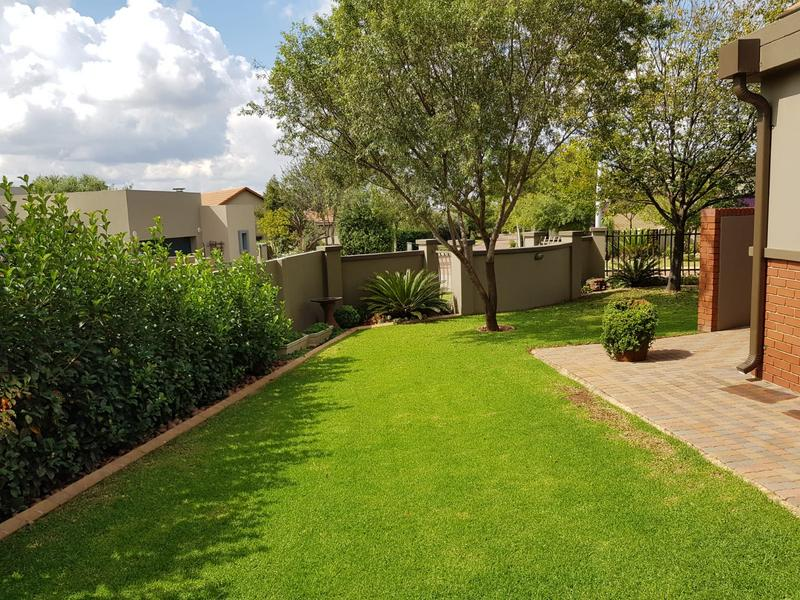 Property For Sale in Retire at Midstream, Centurion 32