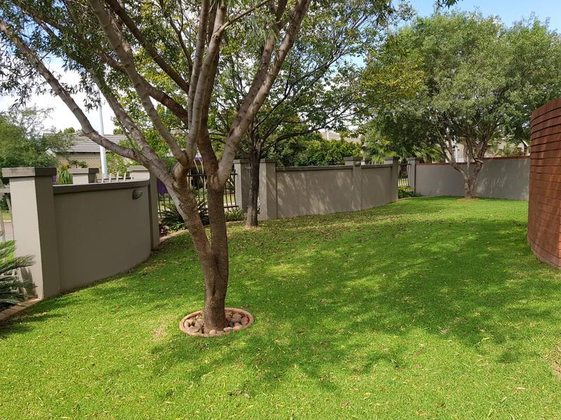 Property For Sale in Retire at Midstream, Centurion 33
