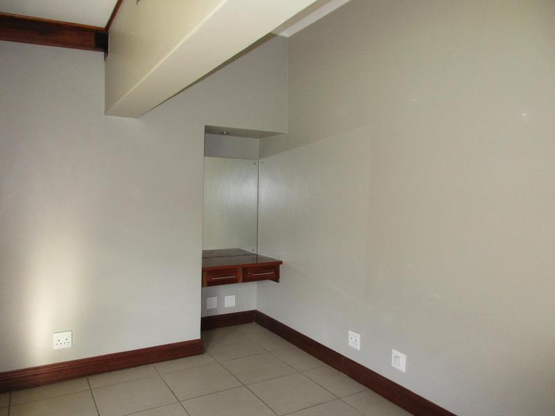 Property For Rent in Retire at Midstream, Centurion 7