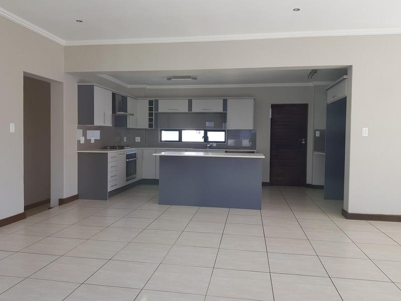 Property For Sale in Midstream Meadows, Centurion 3