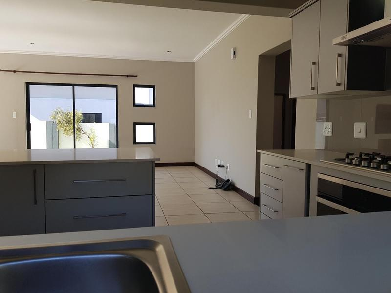 Property For Sale in Midstream Meadows, Centurion 9