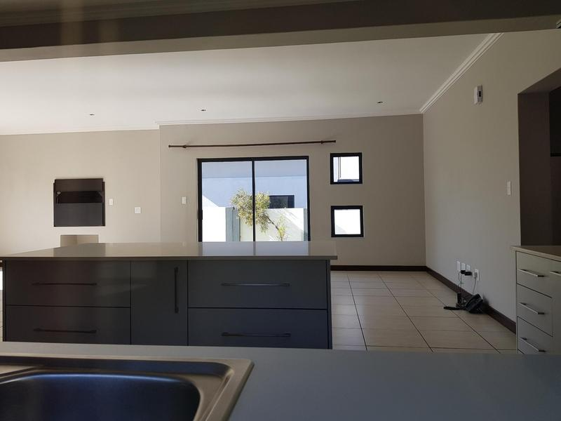 Property For Sale in Midstream Meadows, Centurion 10