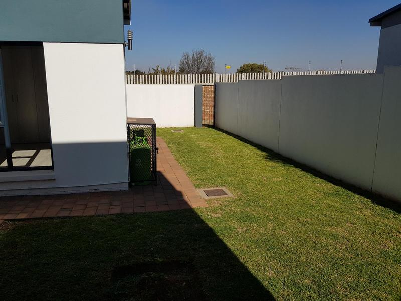 Property For Sale in Midstream Meadows, Centurion 11