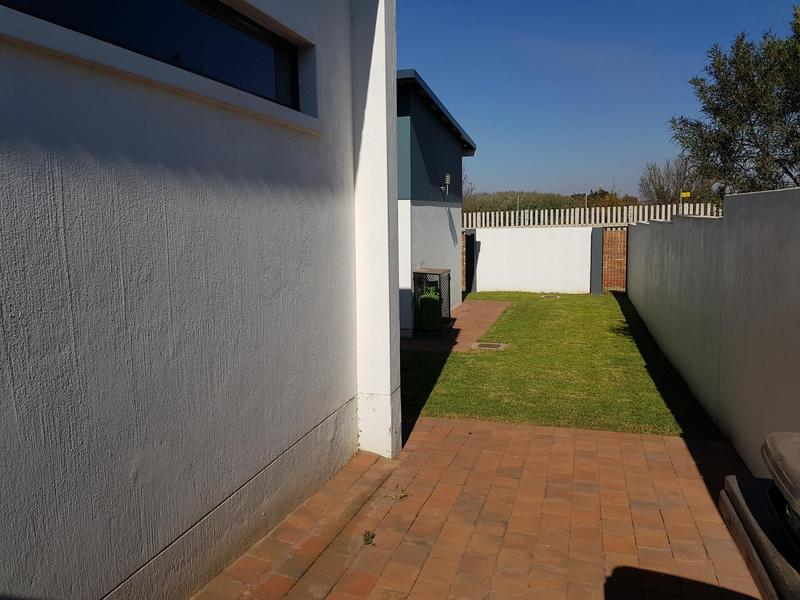 Property For Sale in Midstream Meadows, Centurion 12