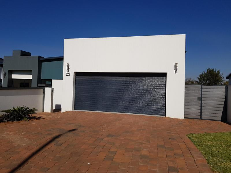 Property For Sale in Midstream Meadows, Centurion 14