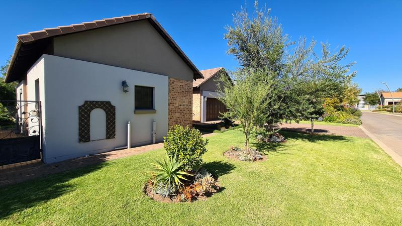 Property For Sale in Retire at Midstream, Centurion 20
