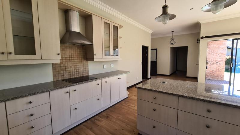Property For Sale in Retire at Midstream, Centurion 11