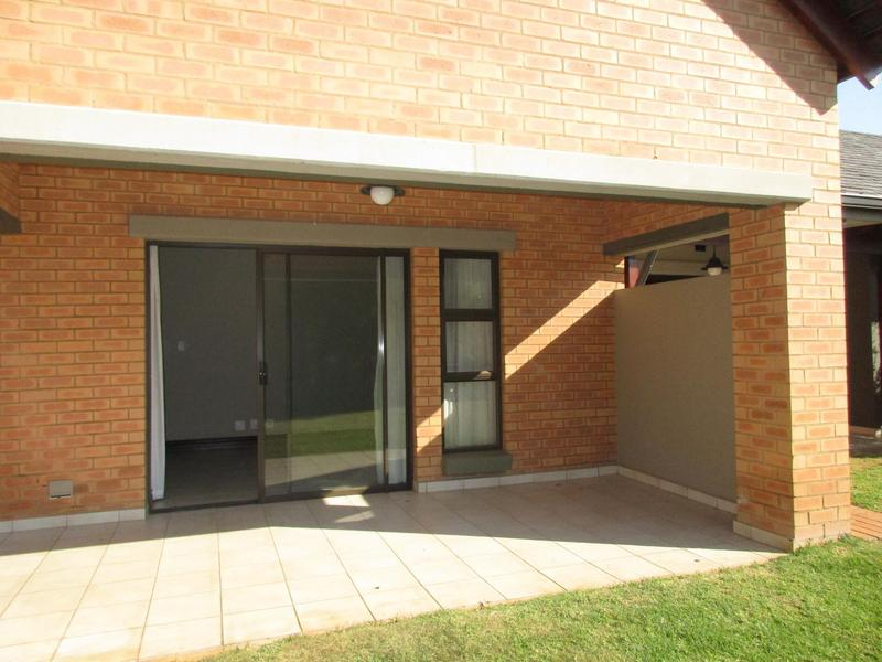 Property For Sale in Retire at Midstream, Centurion 12