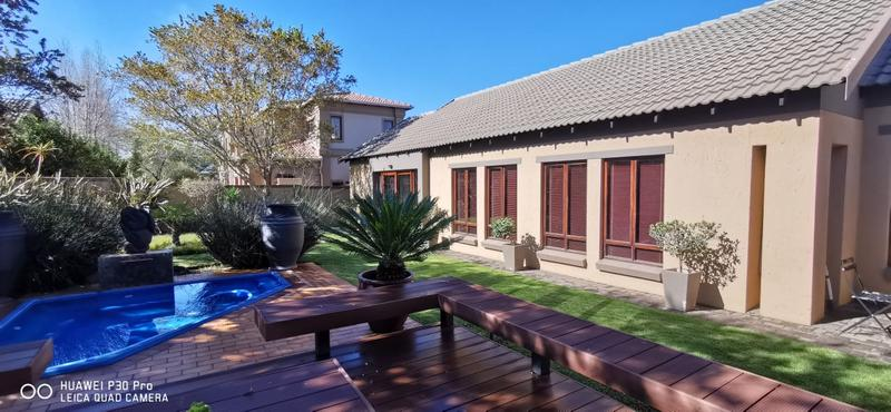 Property For Sale in Midlands Estate, Centurion 11