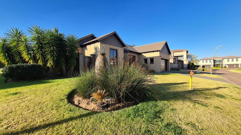 Property For Sale in Midlands Estate, Centurion 19