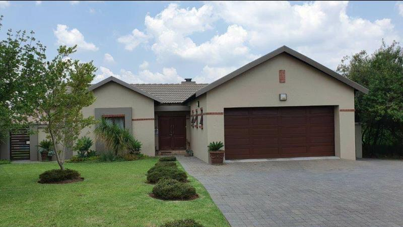 Property For Sale in Midlands Estate, Centurion 20