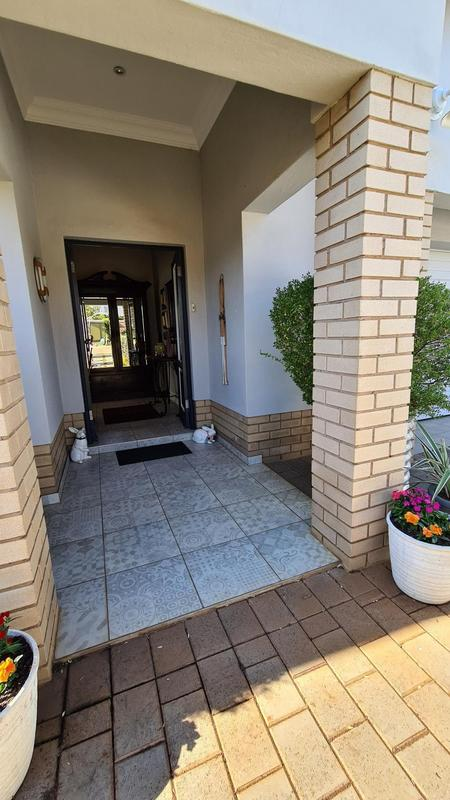 Property For Sale in Retire at Midstream, Centurion 25