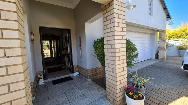 Property For Sale in Retire at Midstream, Centurion 2