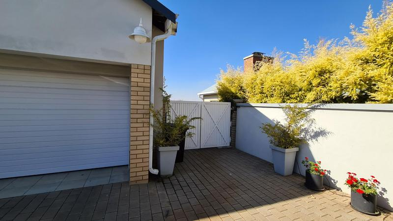 Property For Sale in Retire at Midstream, Centurion 26
