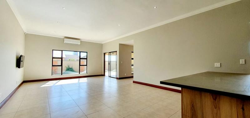 Property For Sale in Retire at Midstream, Centurion 9