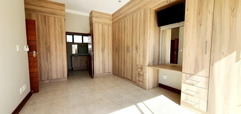 Property For Sale in Retire at Midstream, Centurion 10