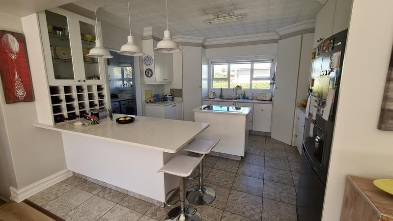 Property For Rent in Midstream Estate, Centurion 6