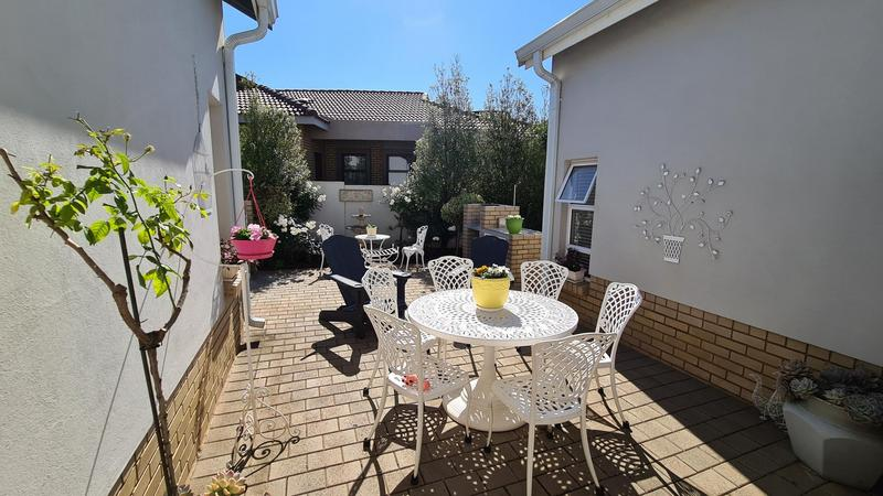 Property For Rent in Midstream Estate, Centurion 9