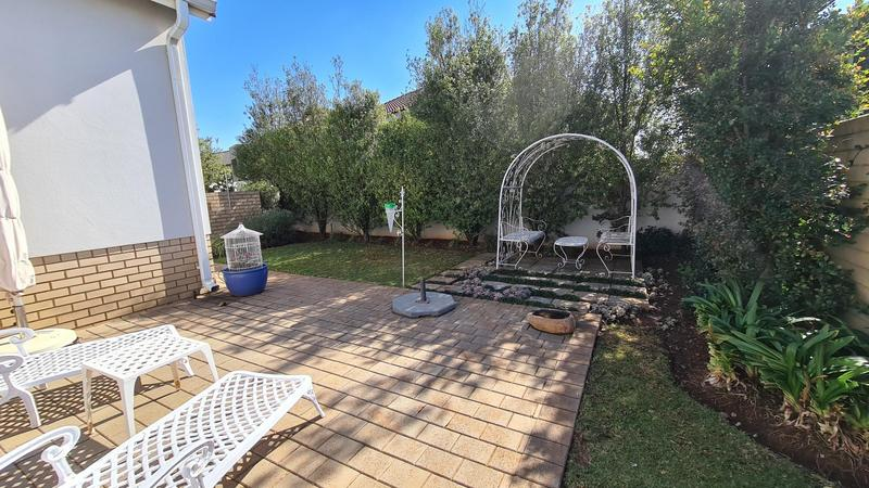 Property For Rent in Midstream Estate, Centurion 19