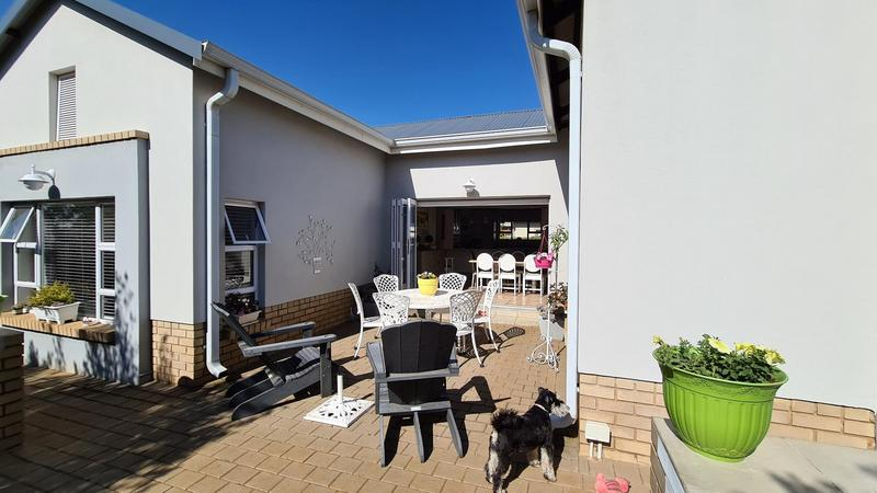 Property For Rent in Midstream Estate, Centurion 21