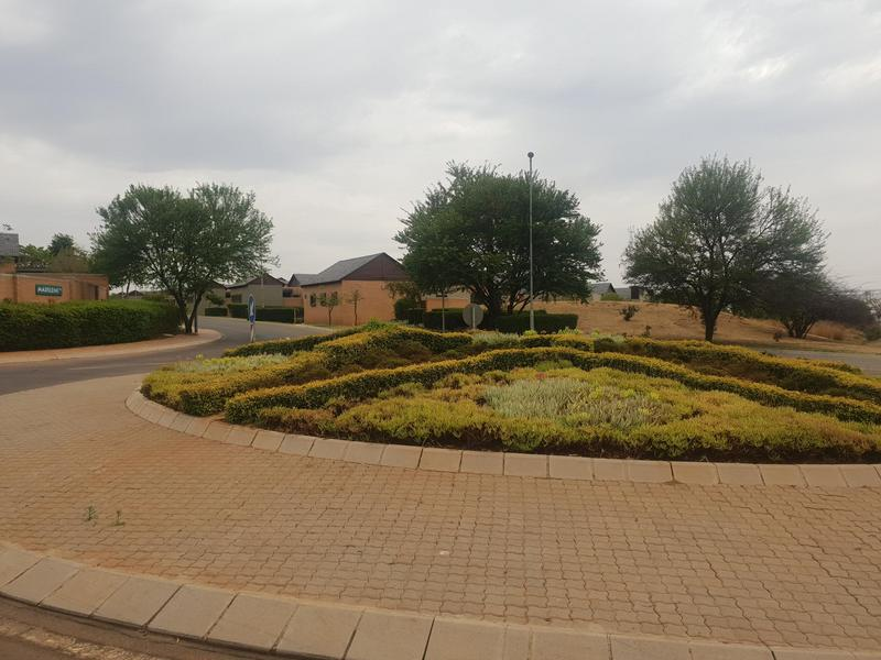 Property For Sale in Retire at Midstream, Centurion 16