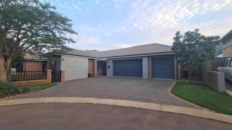 Property For Sale in Retire at Midstream, Centurion 23
