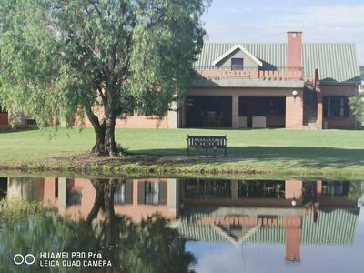 Property For Sale in Waterlake Farm Lifestyle Estate, Pretoria