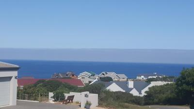 Property For Sale in Jongensfontein, Stilbaai