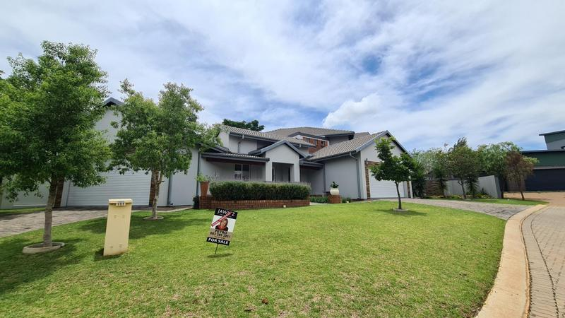 Property For Sale in Midstream Hill, Centurion 3