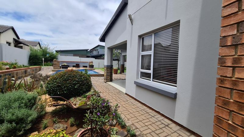 Property For Sale in Midstream Hill, Centurion 10
