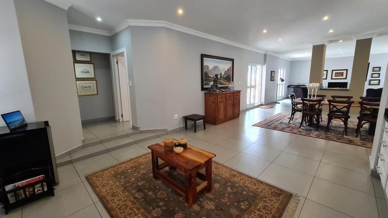 Property For Sale in Midstream Hill, Centurion 15