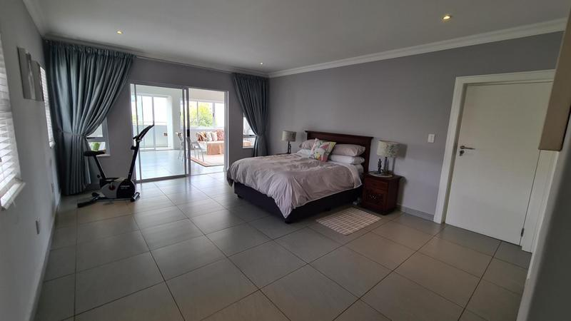 Property For Sale in Midstream Hill, Centurion 21