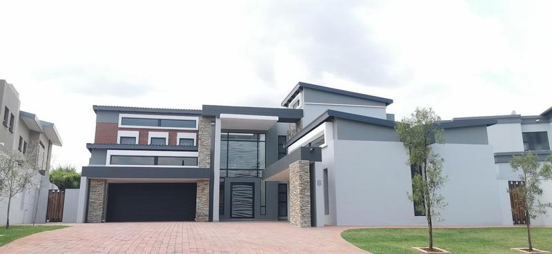 Property For Sale in Midstream Estate, Centurion 38