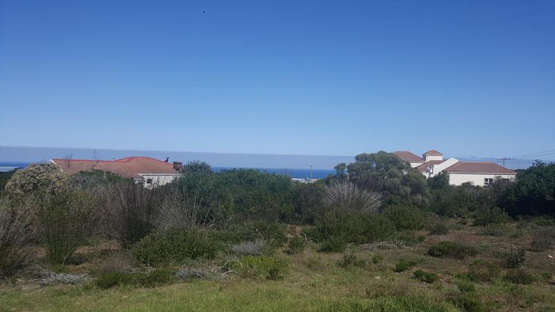 Property For Sale in Jongensfontein, Stilbaai 4