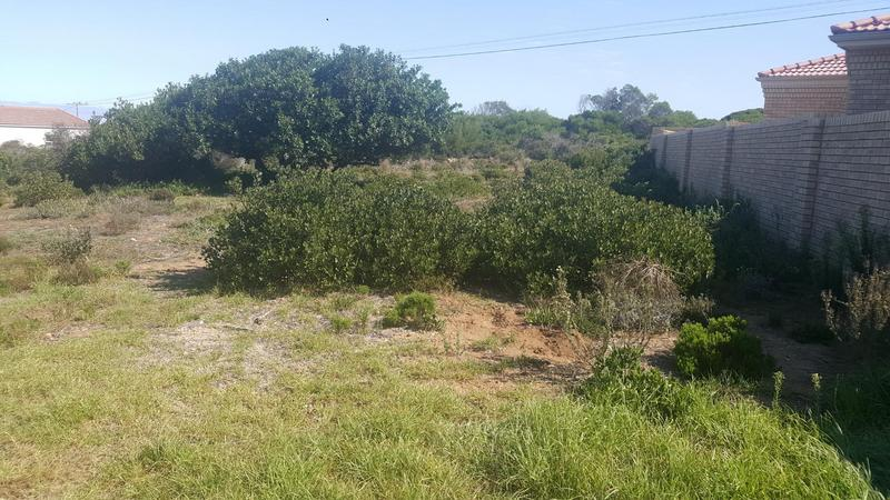 Property For Sale in Jongensfontein, Stilbaai 5