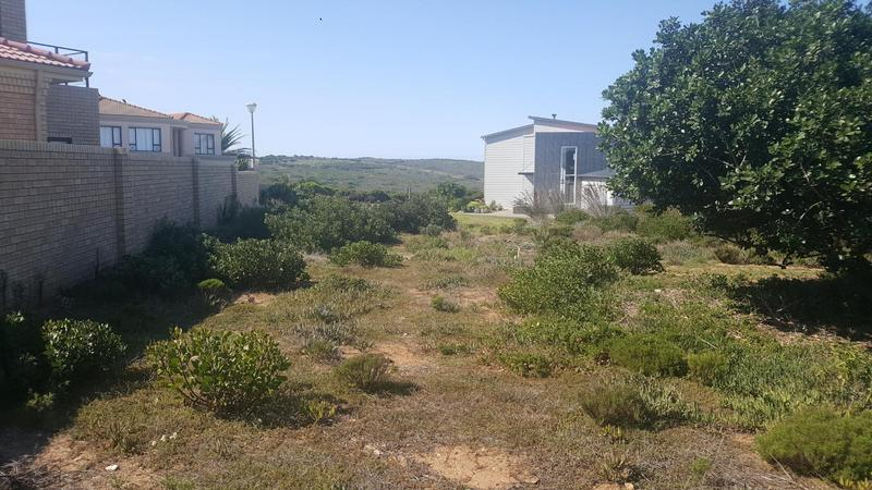 Property For Sale in Jongensfontein, Stilbaai 8