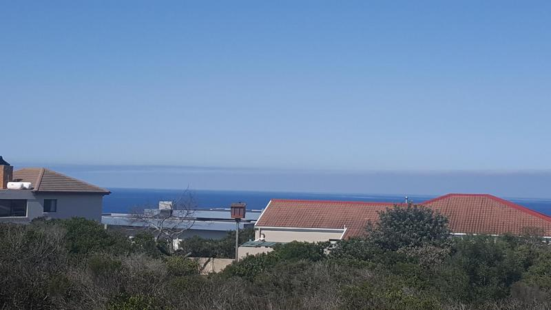 Property For Sale in Jongensfontein, Stilbaai 2