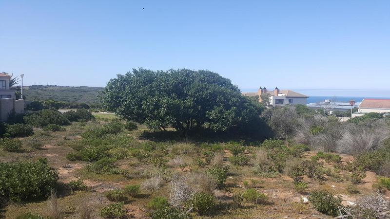 Property For Sale in Jongensfontein, Stilbaai 10