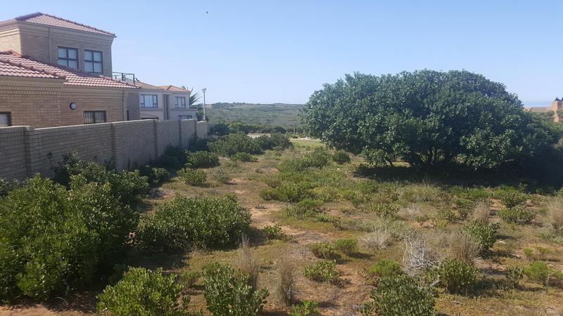 Property For Sale in Jongensfontein, Stilbaai 11