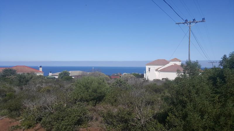 Property For Sale in Jongensfontein, Stilbaai 12