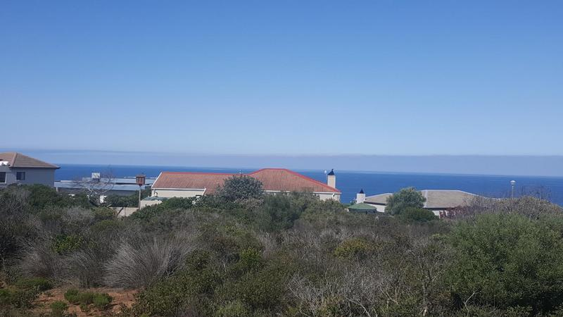 Property For Sale in Jongensfontein, Stilbaai 13